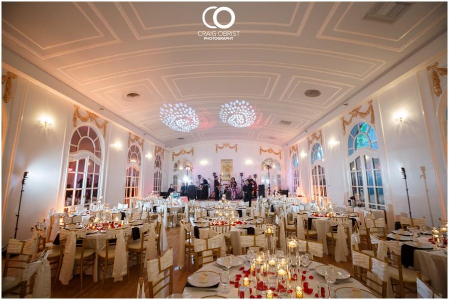 Wimbish-House-Loews-hotel-wedding-portraits-atlanta_0064.jpg