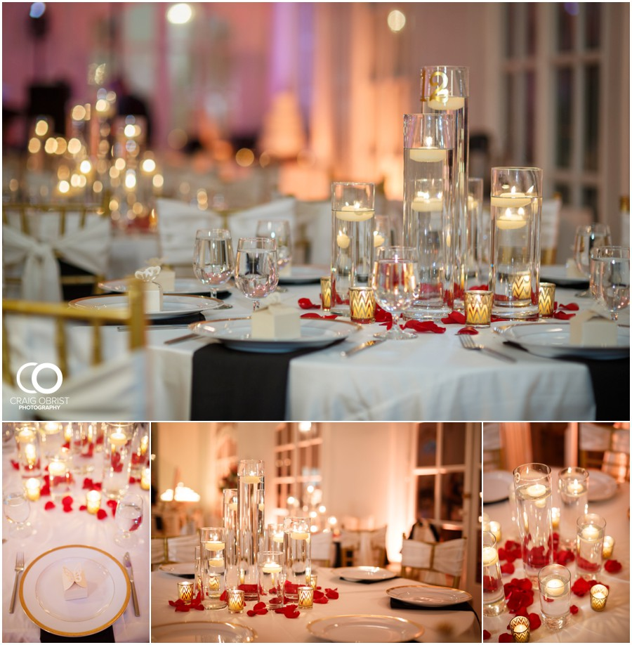 Wimbish-House-Loews-hotel-wedding-portraits-atlanta_0065.jpg
