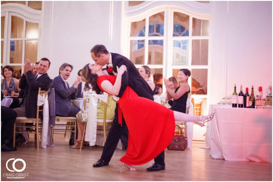 Wimbish-House-Loews-hotel-wedding-portraits-atlanta_0069.jpg