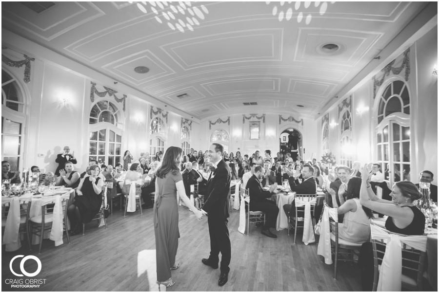 Wimbish-House-Loews-hotel-wedding-portraits-atlanta_0070.jpg