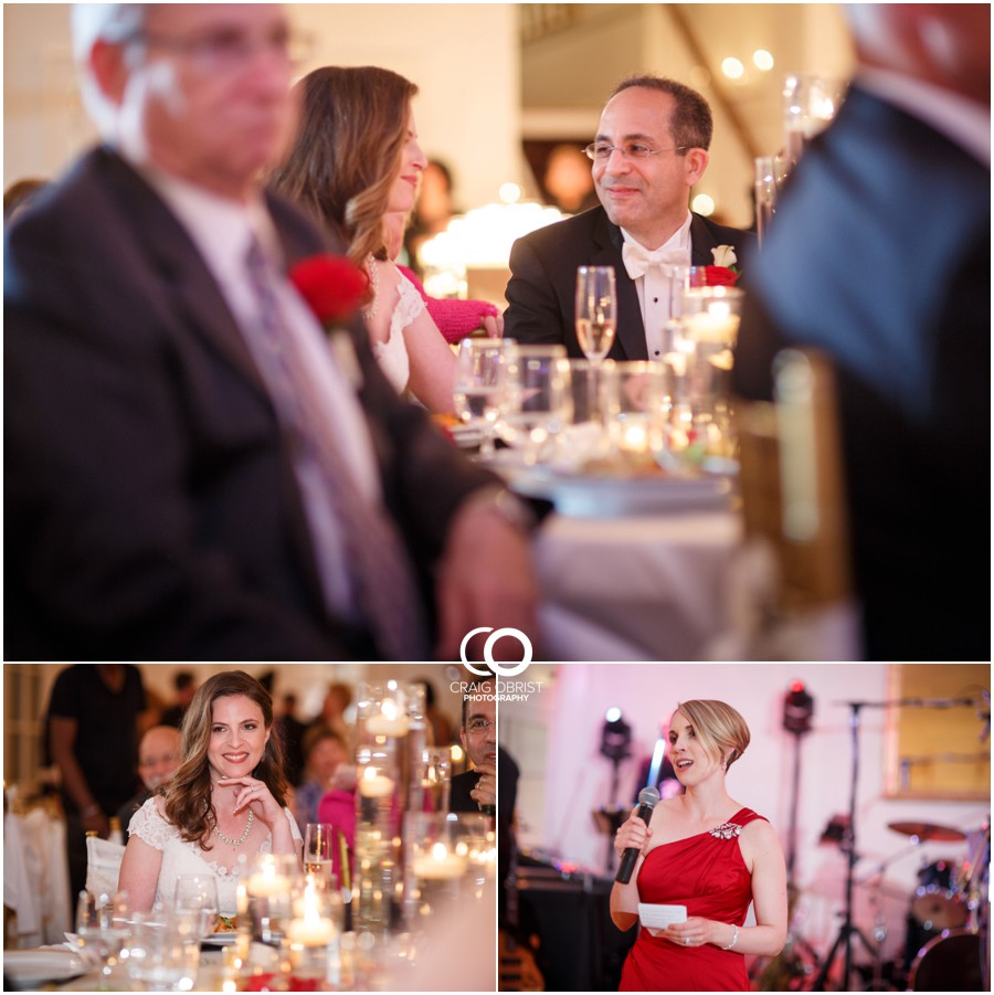 Wimbish-House-Loews-hotel-wedding-portraits-atlanta_0072.jpg