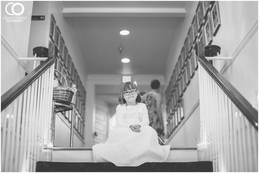 Wimbish-House-Loews-hotel-wedding-portraits-atlanta_0073.jpg