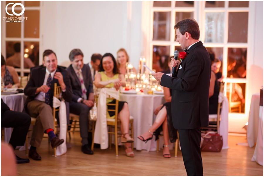 Wimbish-House-Loews-hotel-wedding-portraits-atlanta_0074.jpg