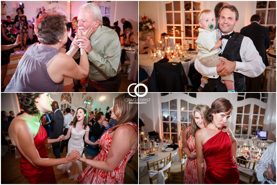 Wimbish-House-Loews-hotel-wedding-portraits-atlanta_0075.jpg