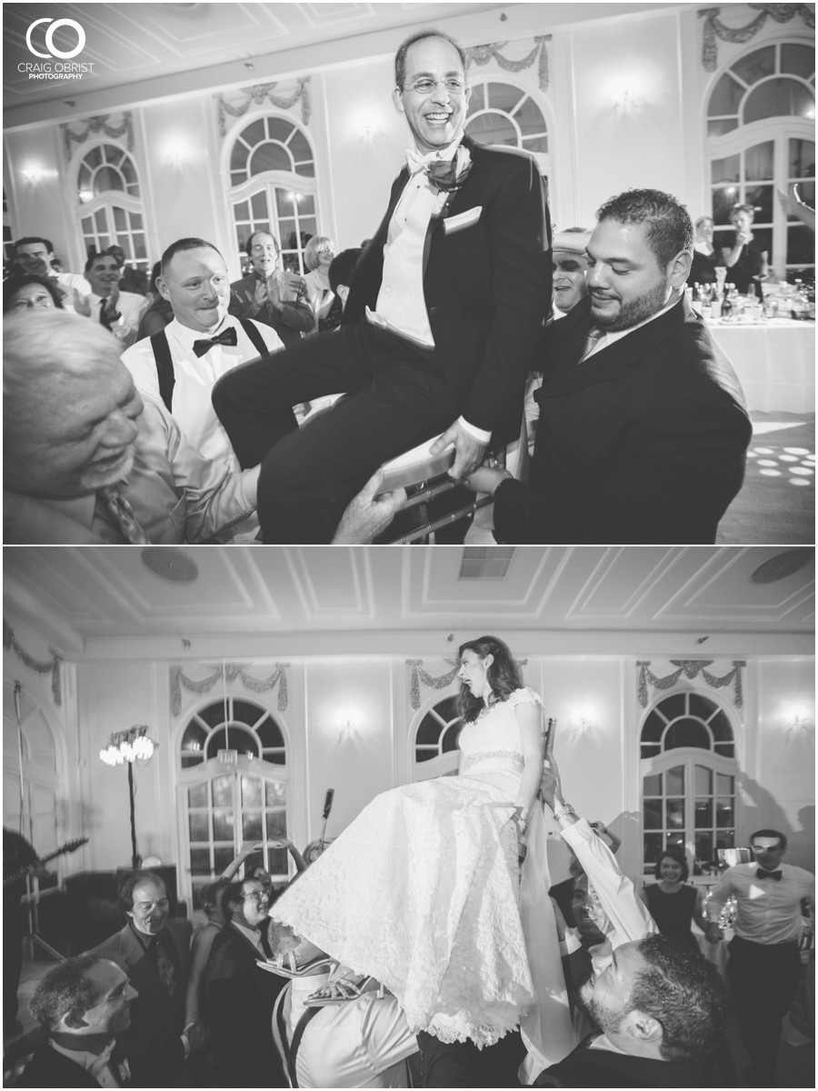 Wimbish-House-Loews-hotel-wedding-portraits-atlanta_0077.jpg