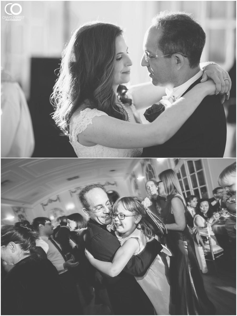 Wimbish-House-Loews-hotel-wedding-portraits-atlanta_0078.jpg