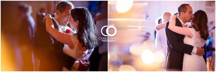 Wimbish-House-Loews-hotel-wedding-portraits-atlanta_0079.jpg