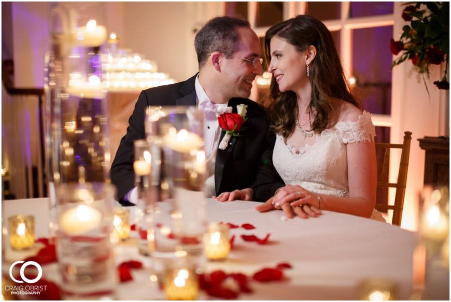 Wimbish-House-Loews-hotel-wedding-portraits-atlanta_0080.jpg