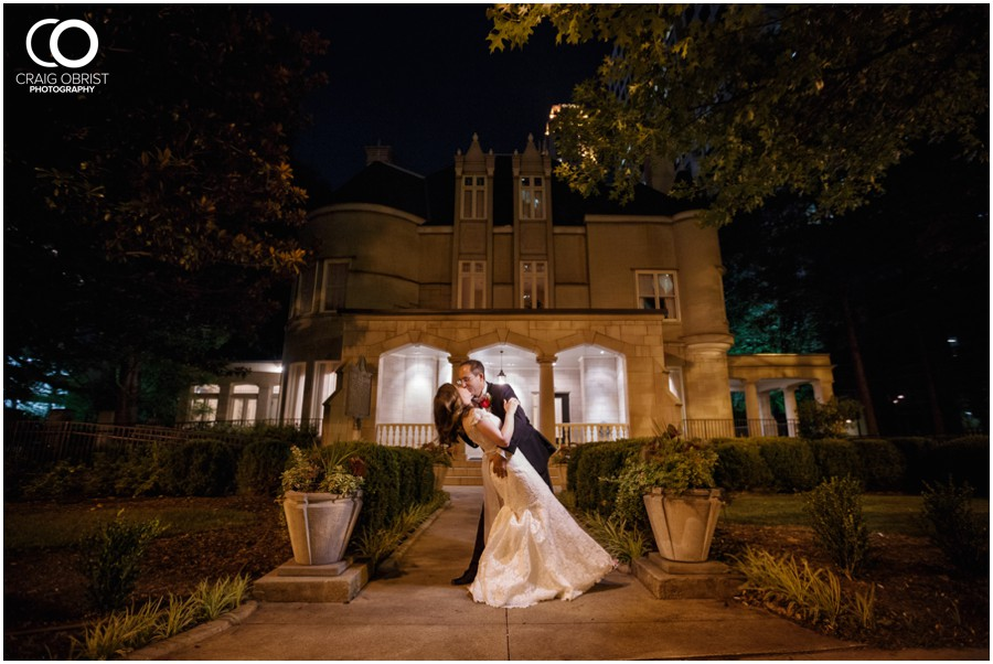 Wimbish-House-Loews-hotel-wedding-portraits-atlanta_0081.jpg