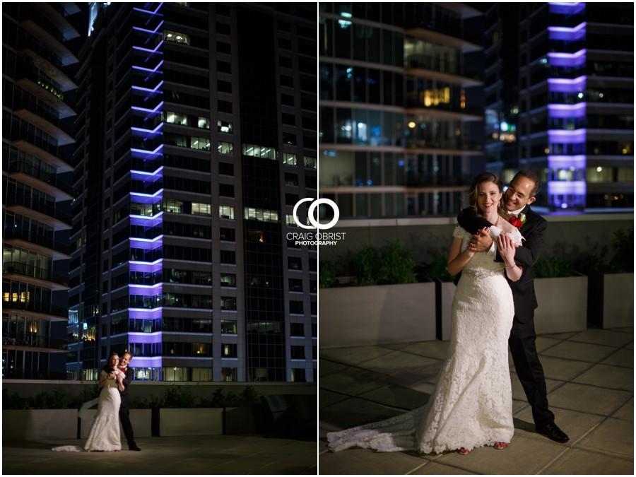 Wimbish-House-Loews-hotel-wedding-portraits-atlanta_0083.jpg
