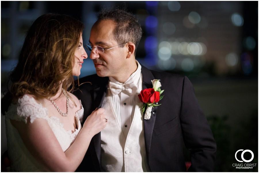 Wimbish-House-Loews-hotel-wedding-portraits-atlanta_0084.jpg