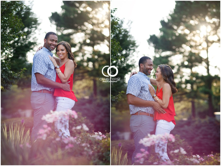 Lenox-Park-Buckhead-Engagement-Portraits_0002.jpg
