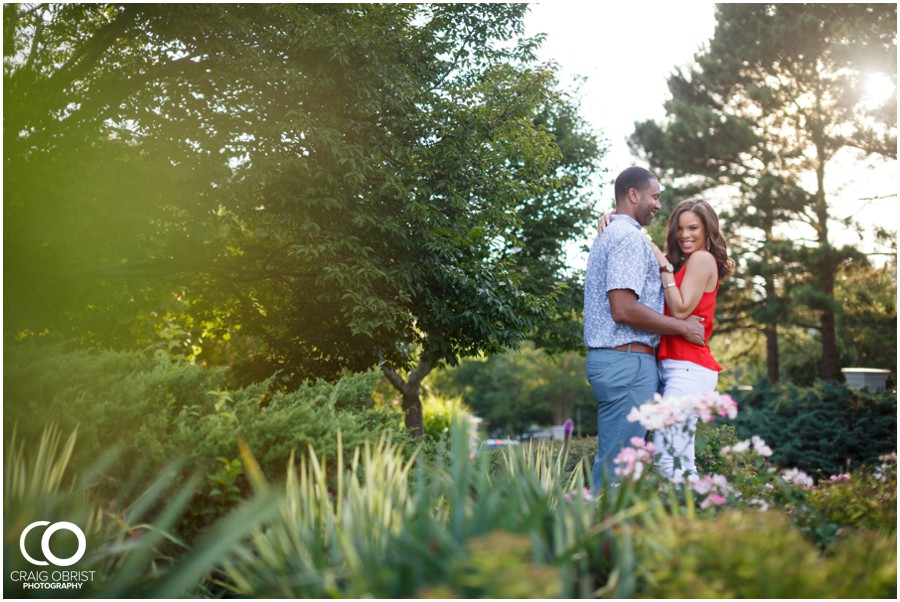 Lenox-Park-Buckhead-Engagement-Portraits_0001.jpg