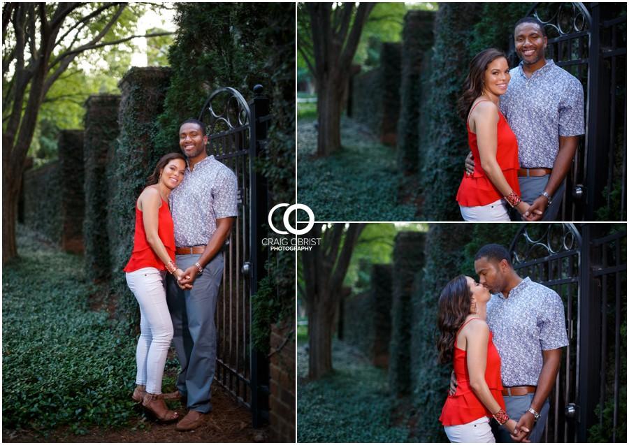 Lenox-Park-Buckhead-Engagement-Portraits_0012.jpg