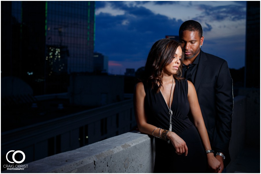 Lenox-Park-Buckhead-Engagement-Portraits_0014.jpg