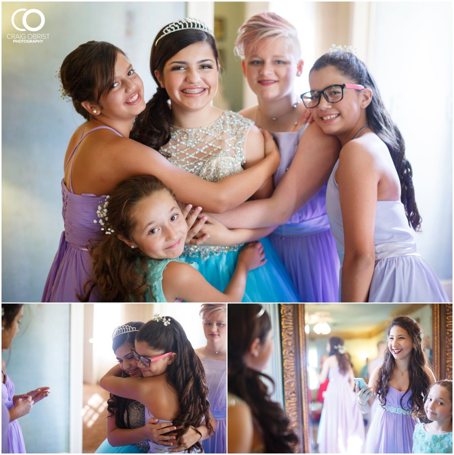 Little-Garden-quinceanera-Portraits-Georgia_0006.jpg