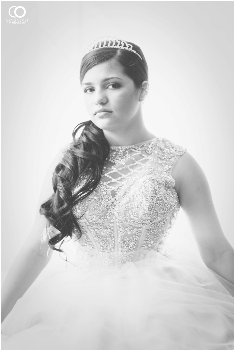 Little-Garden-quinceanera-Portraits-Georgia_0012.jpg