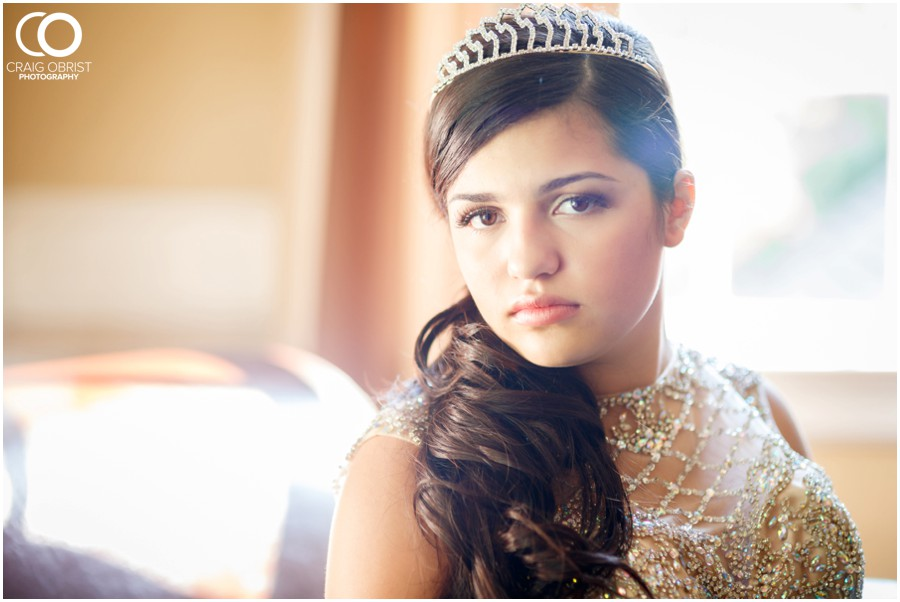 Little-Garden-quinceanera-Portraits-Georgia_0015.jpg