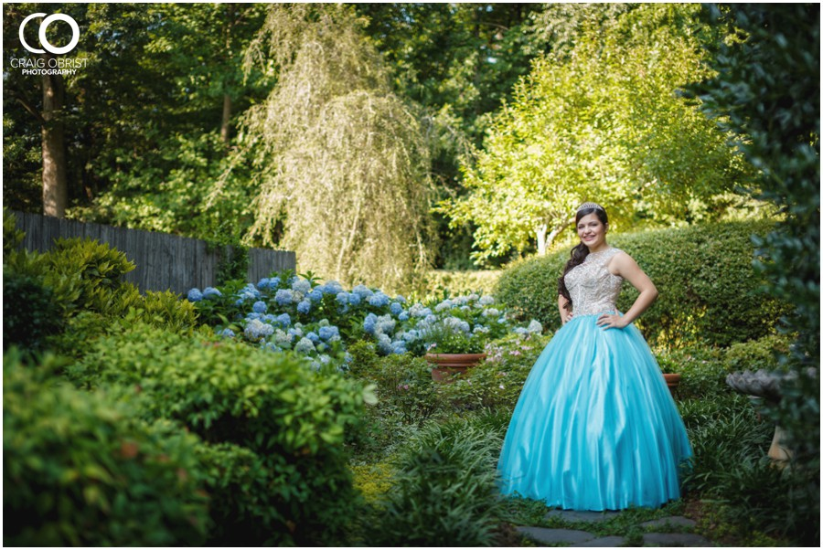 Little-Garden-quinceanera-Portraits-Georgia_0016.jpg