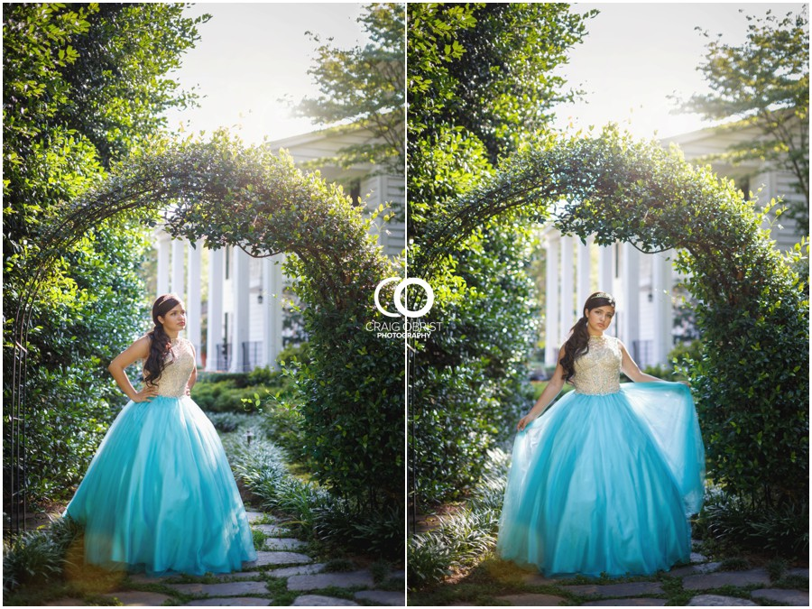 Little-Garden-quinceanera-Portraits-Georgia_0017.jpg
