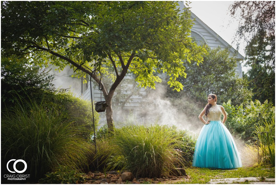 Little-Garden-quinceanera-Portraits-Georgia_0022.jpg