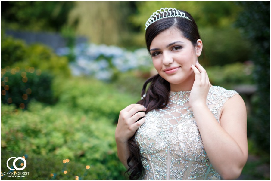 Little-Garden-quinceanera-Portraits-Georgia_0027.jpg