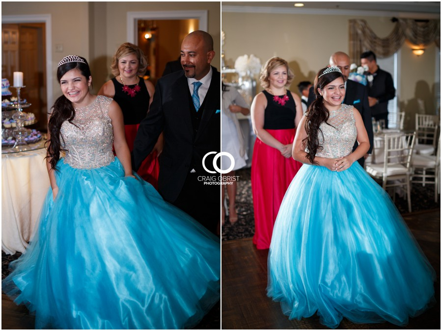 Little-Garden-quinceanera-Portraits-Georgia_0030.jpg