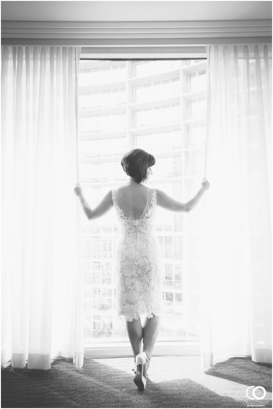 Loews-Hotel-SQ5-Atlanta-Wedding-Portraits_0014.jpg