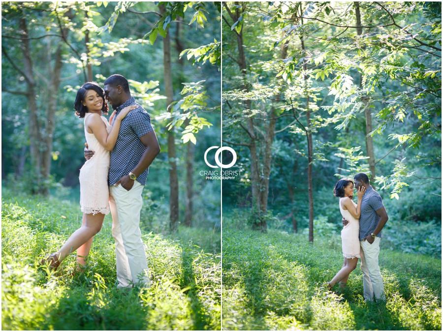 McDaniel-Farm-Park-Engagement-Portraits-Buckhead_0002.jpg