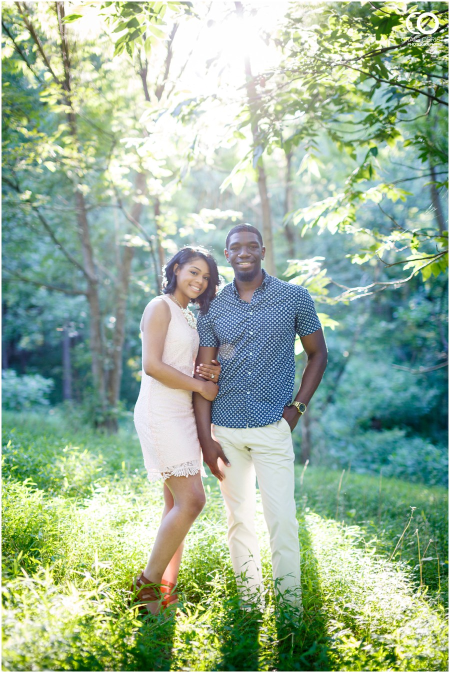 McDaniel-Farm-Park-Engagement-Portraits-Buckhead_0001.jpg