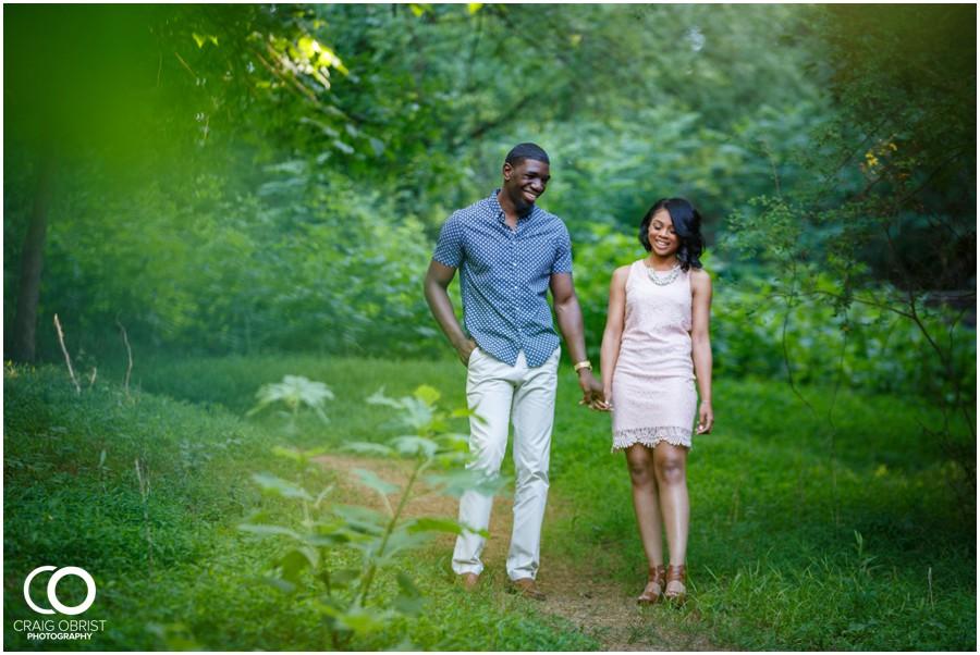 McDaniel-Farm-Park-Engagement-Portraits-Buckhead_0006.jpg
