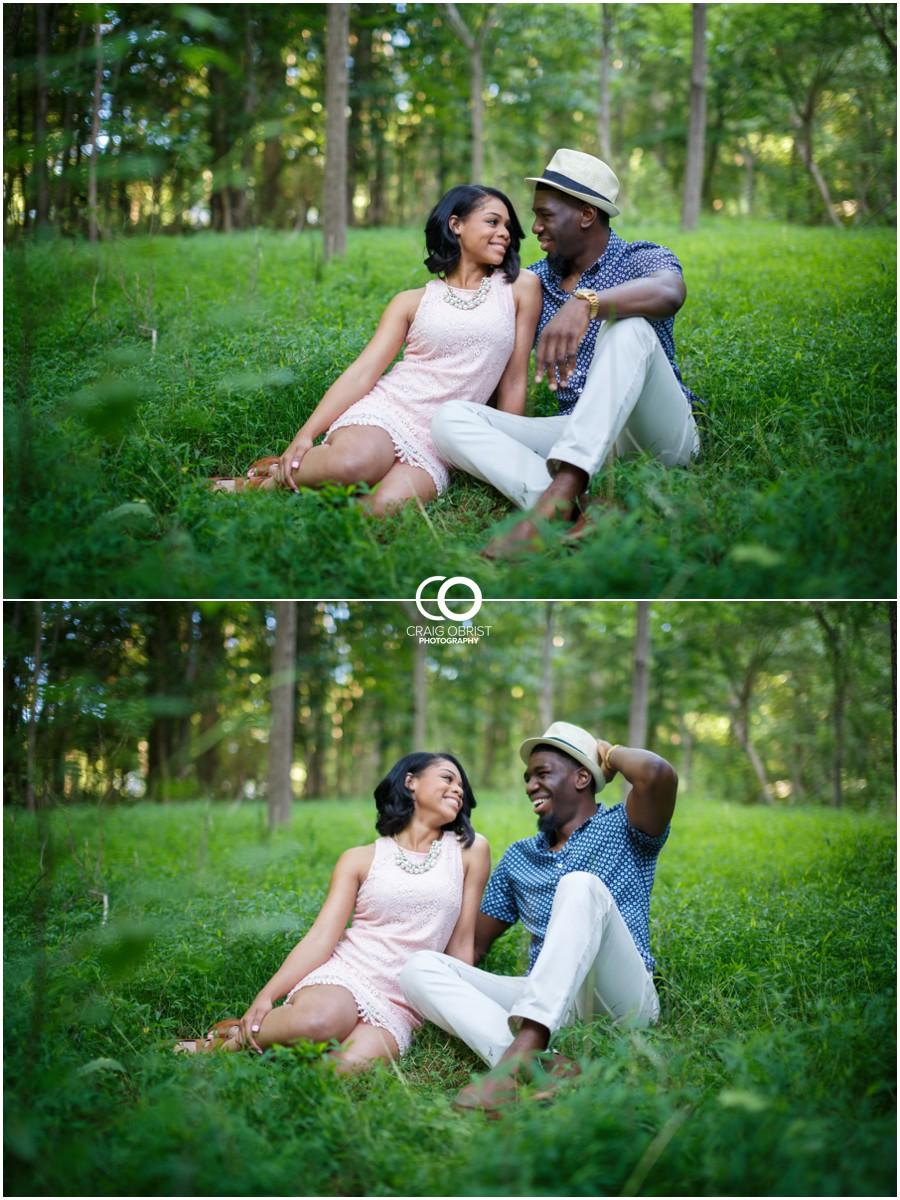 McDaniel-Farm-Park-Engagement-Portraits-Buckhead_0008.jpg