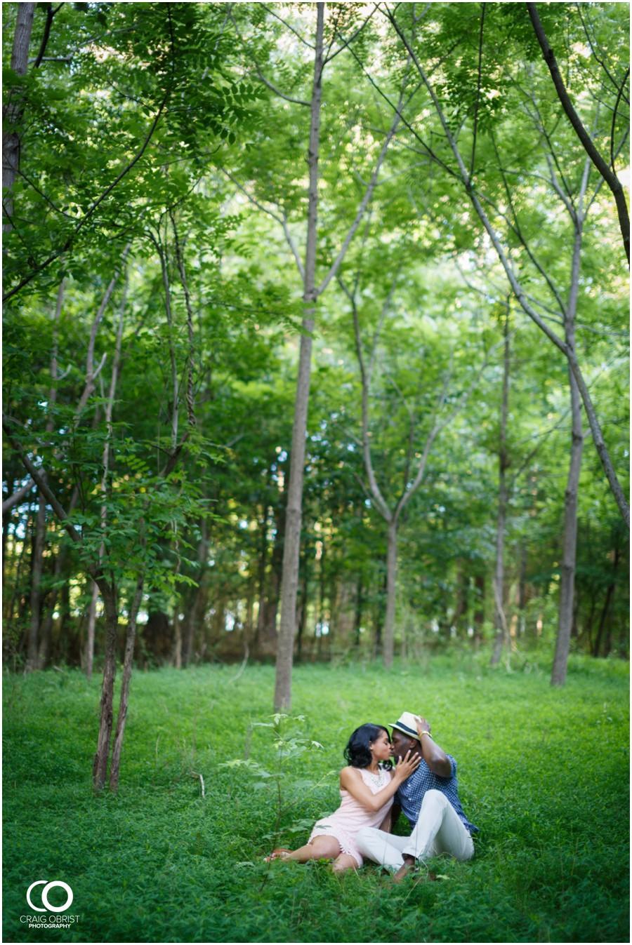 McDaniel-Farm-Park-Engagement-Portraits-Buckhead_0009.jpg