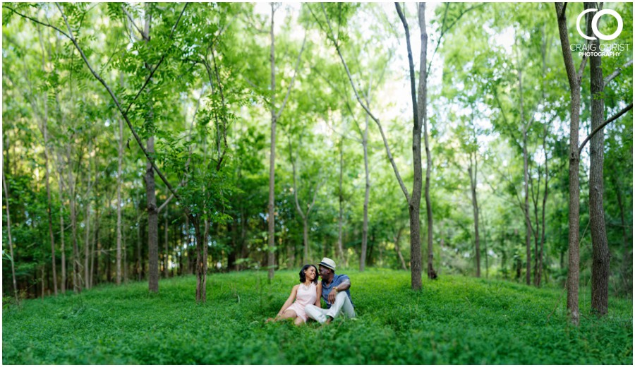 McDaniel-Farm-Park-Engagement-Portraits-Buckhead_0011.jpg