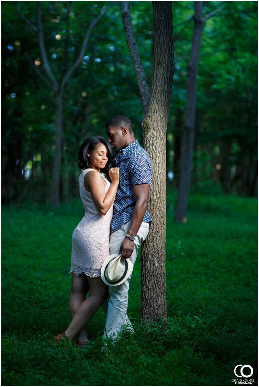 McDaniel-Farm-Park-Engagement-Portraits-Buckhead_0015.jpg