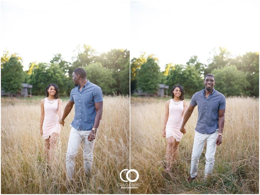 McDaniel-Farm-Park-Engagement-Portraits-Buckhead_0022.jpg