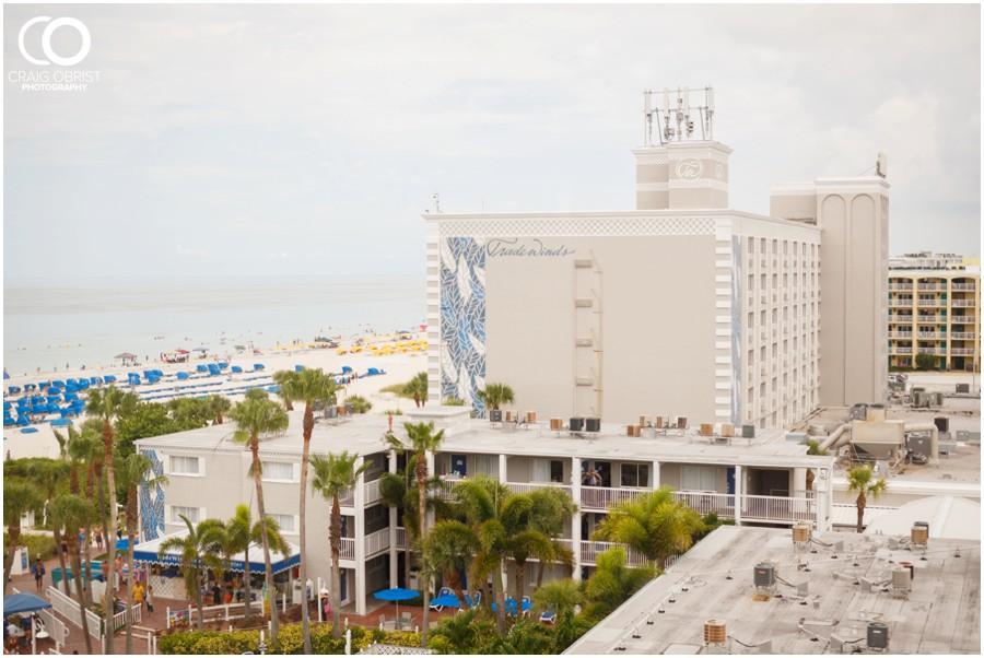St.Petes-Beach-Wedding-Florida-Destination_0001.jpg