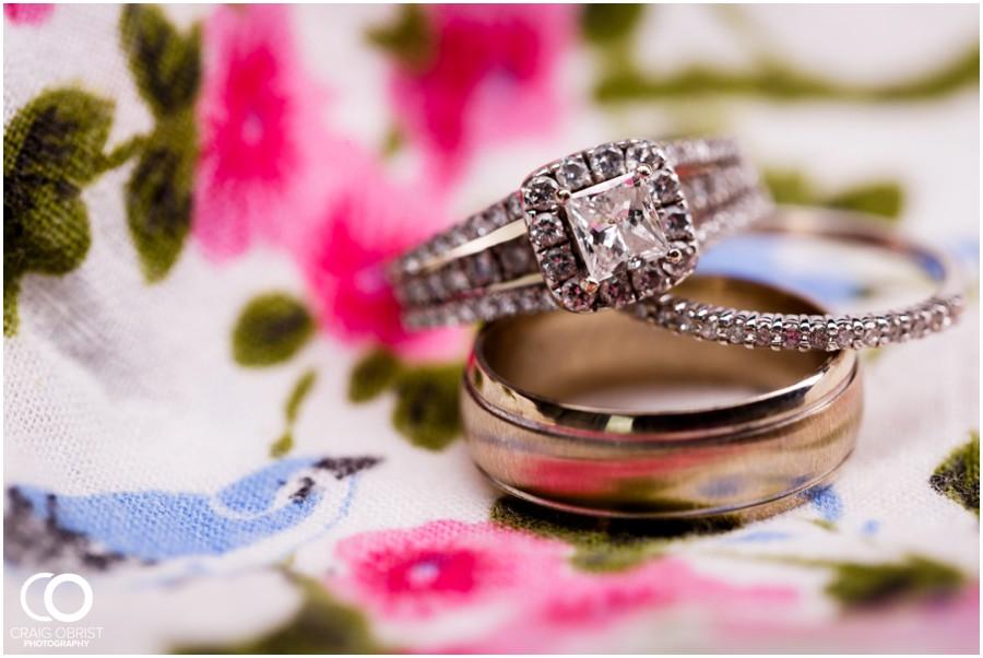 St.Petes-Beach-Wedding-Florida-Destination_0004.jpg