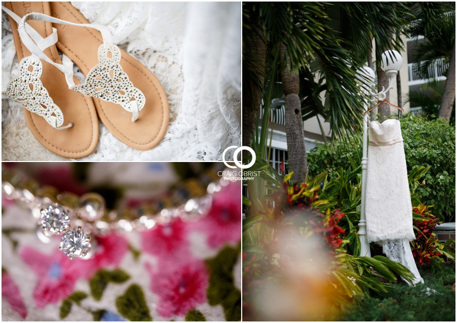 St.Petes-Beach-Wedding-Florida-Destination_0003.jpg
