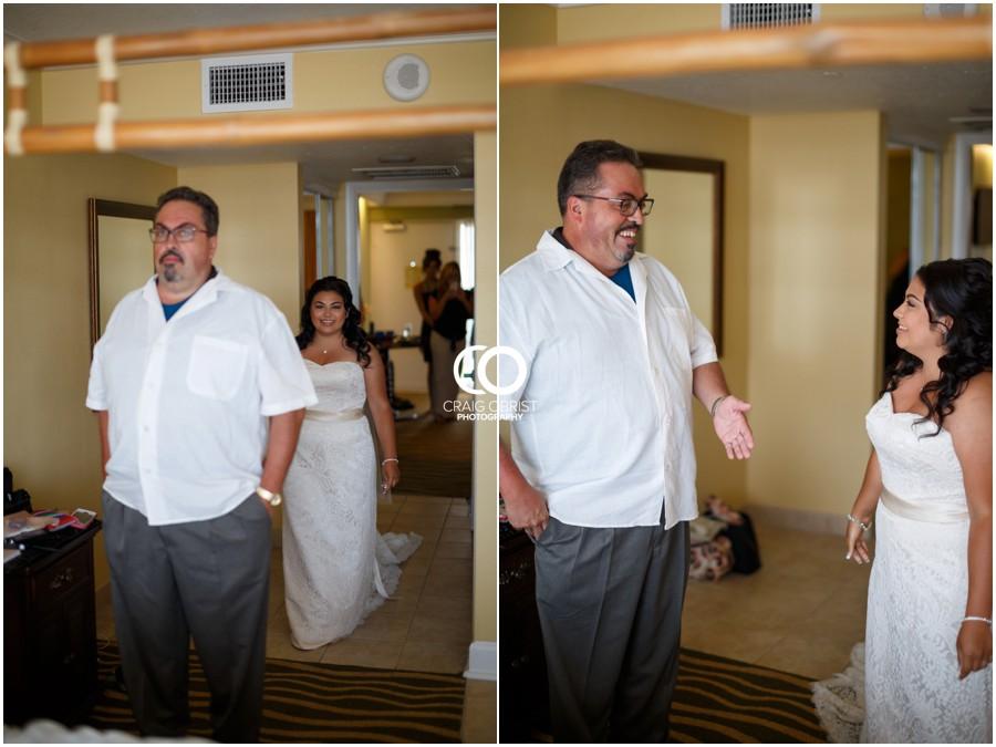 St.Petes-Beach-Wedding-Florida-Destination_0017.jpg