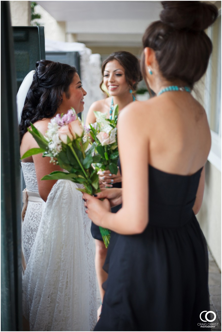 St.Petes-Beach-Wedding-Florida-Destination_0024.jpg