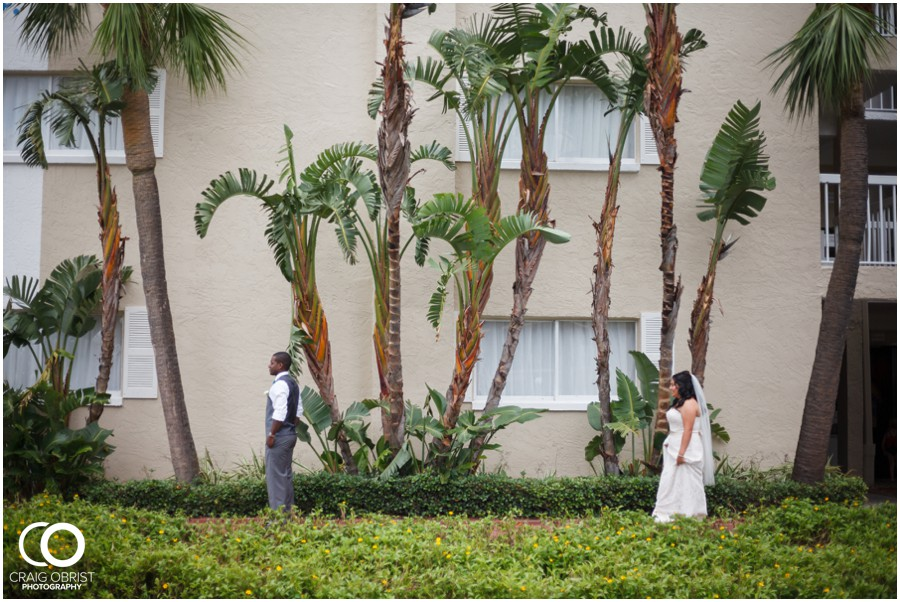 St.Petes-Beach-Wedding-Florida-Destination_0025.jpg
