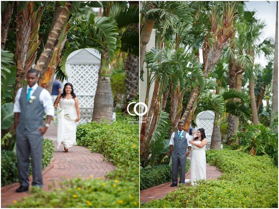 St.Petes-Beach-Wedding-Florida-Destination_0026.jpg