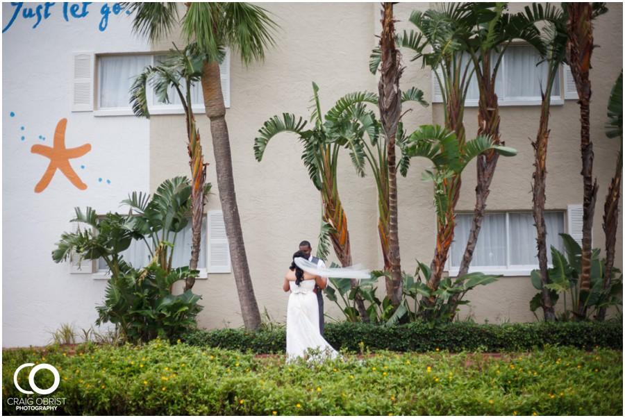 St.Petes-Beach-Wedding-Florida-Destination_0027.jpg