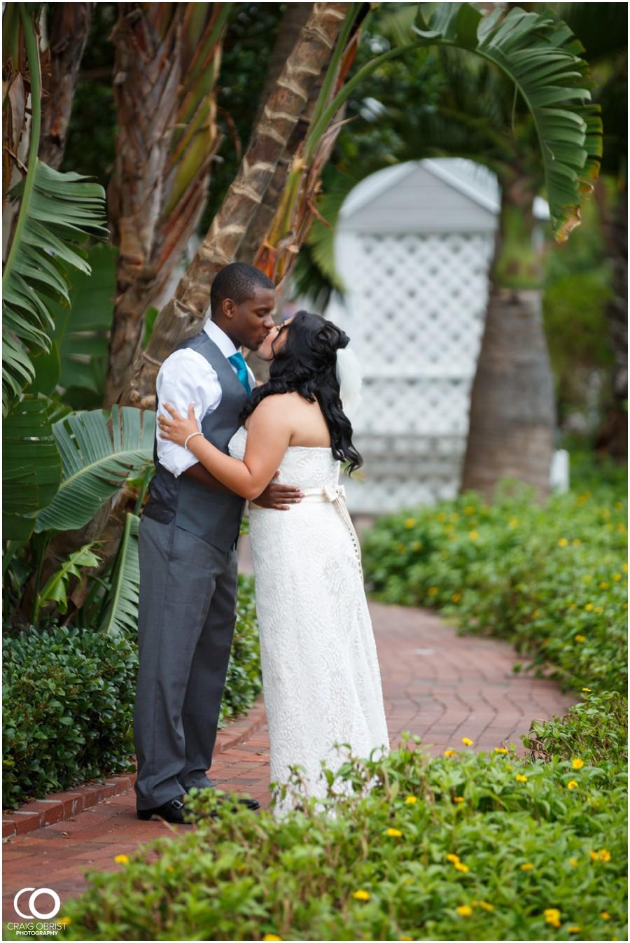 St.Petes-Beach-Wedding-Florida-Destination_0028.jpg