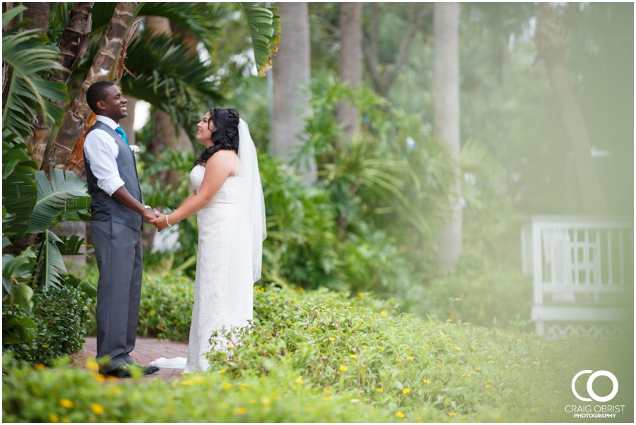 St.Petes-Beach-Wedding-Florida-Destination_0029.jpg