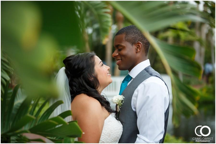 St.Petes-Beach-Wedding-Florida-Destination_0031.jpg