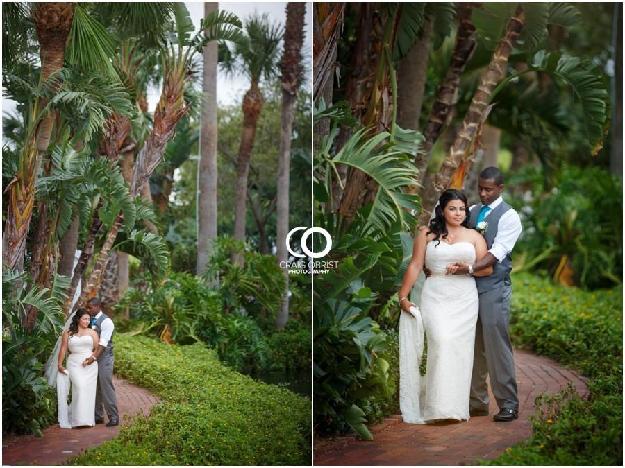 St.Petes-Beach-Wedding-Florida-Destination_0030.jpg