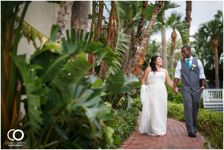 St.Petes-Beach-Wedding-Florida-Destination_0033.jpg