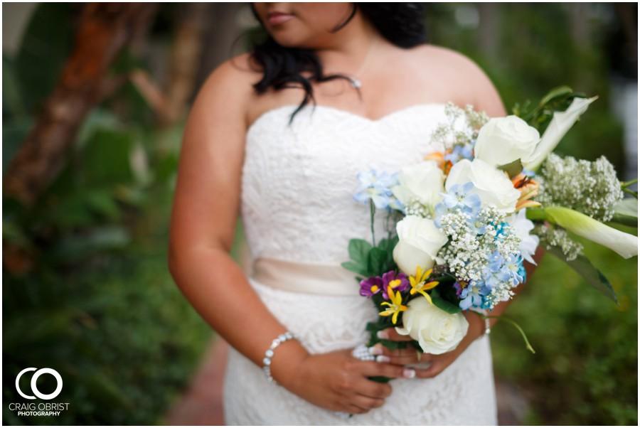 St.Petes-Beach-Wedding-Florida-Destination_0035.jpg